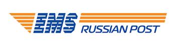 EMS Russian Рost