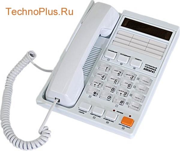 телефон русь 28 инструкция читать с картинками img-1