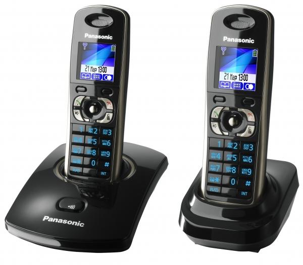 телефон панасоник стационарный купить в москве