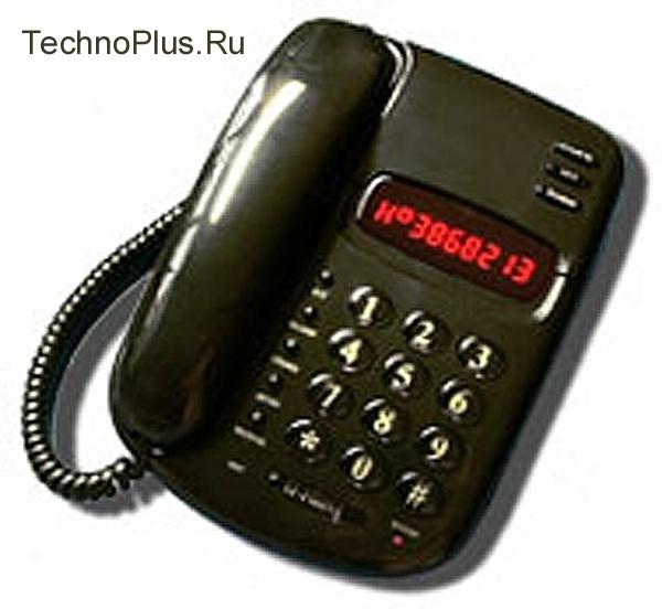 Телефон аон русь инструкция
