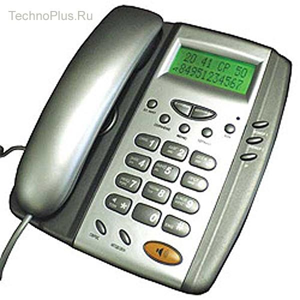 С многофункциональный а инструкция телефонный аппарат он