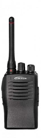 LINTON LT5800 UHF  xn80aqa3a5axnp1ai