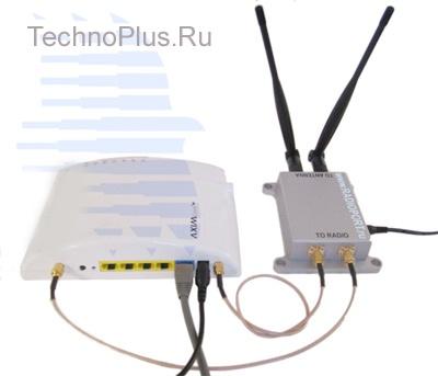 Усилитель Wifi Сигнала Программы На Планшет